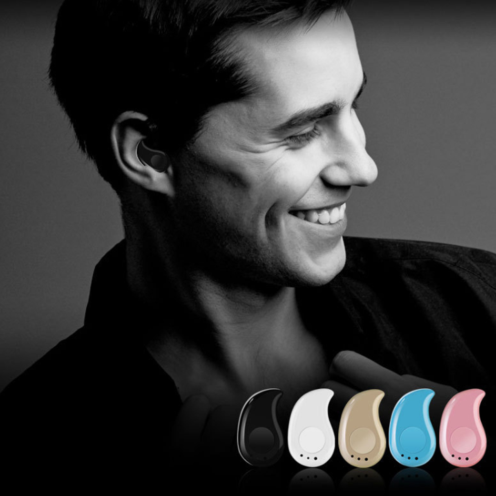 S530-Wireless-Bluetooth-Earphone (5)