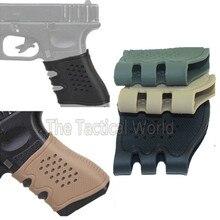 Тактический охотничий пистолет адаптер кобуры весло для Glock M9 HK USP Sig Sauer SP2022 Пояс поясной пистолет кобура аксессуары для платформы
