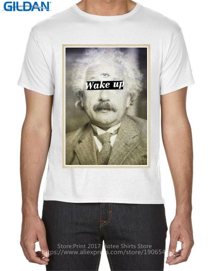 Online Custom T Shirts - T Shirts Design Concept