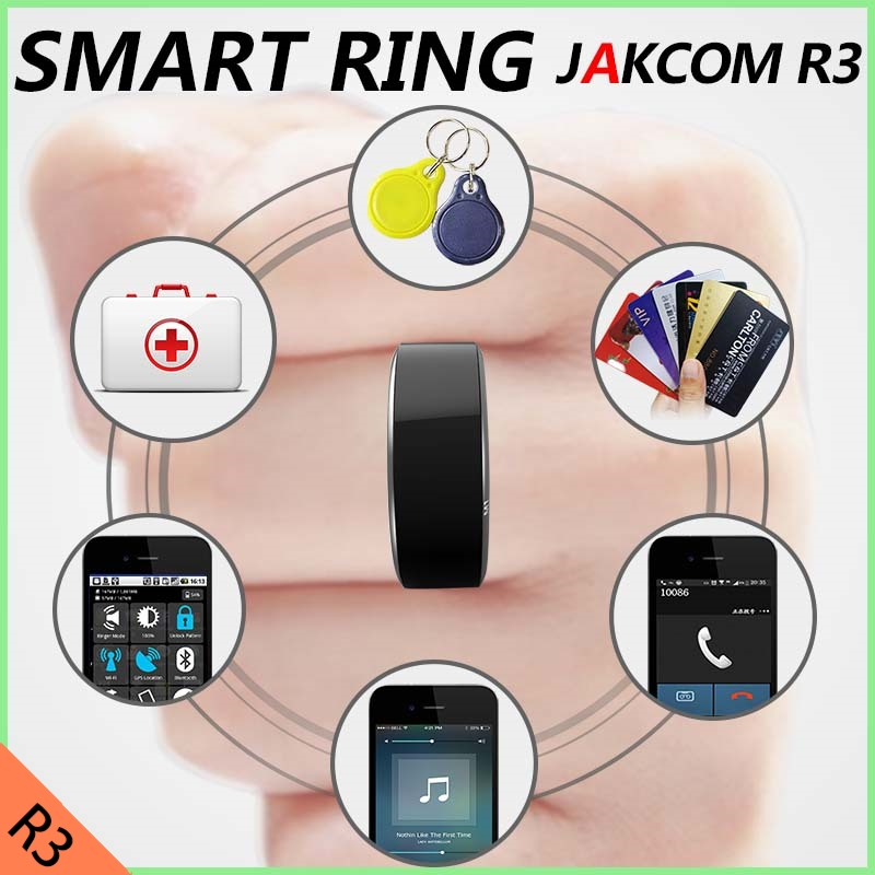 Jakcom R3 Smart Ring New Product Of Rhinestones Decorations As Nail For Fimo Nagel Steentjes For Fimo Charms riggs r library of souls