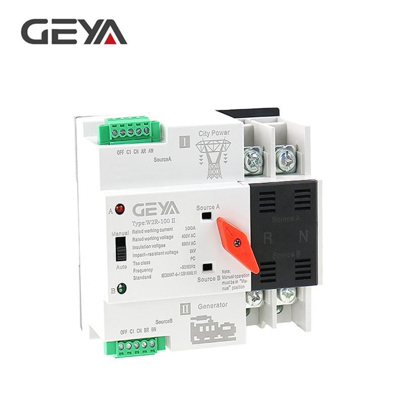 protetor contra surtos dispositivo casa eletrico d 02