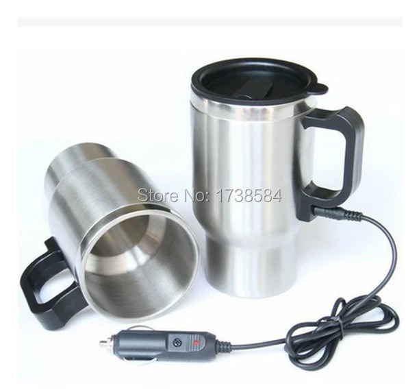 popular  cup electric kettle