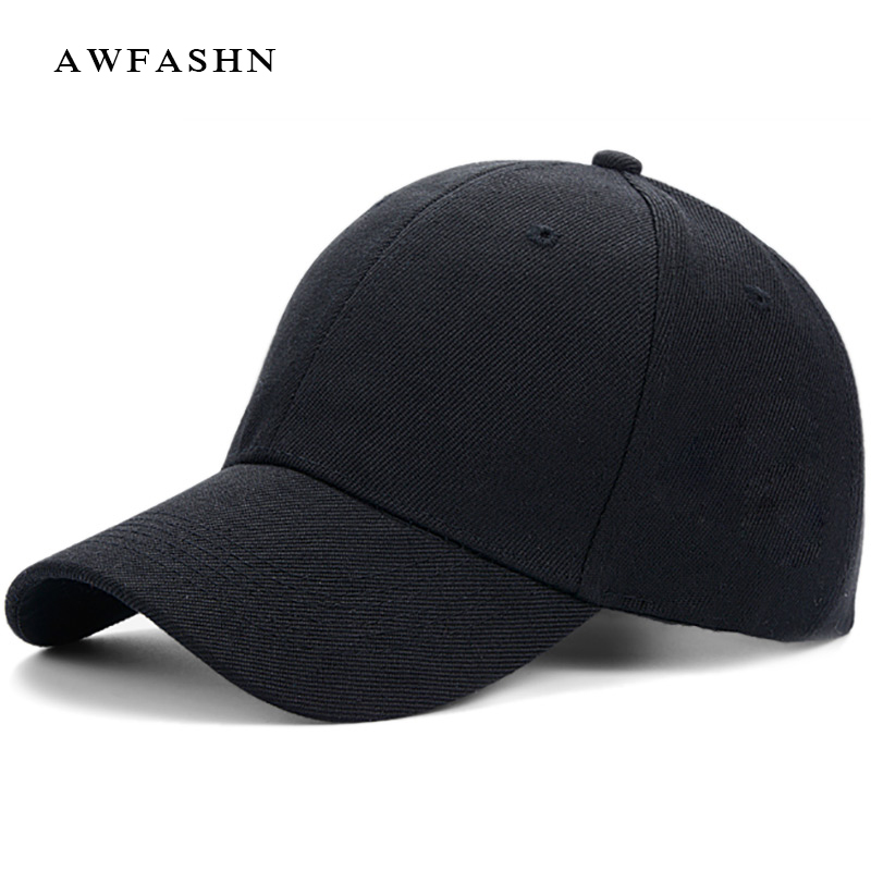 Unisex Military Intelligence US Army Logo Running Beanie Cap Cuffed Plain Skull Cap Hat