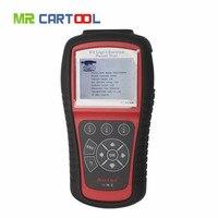 Autel OLS301 Сканер Сброс Свет Oil service Пробег и Интервалы на Большинстве Азиатских Американских Европейских Автомобилей MaxiService OLS301