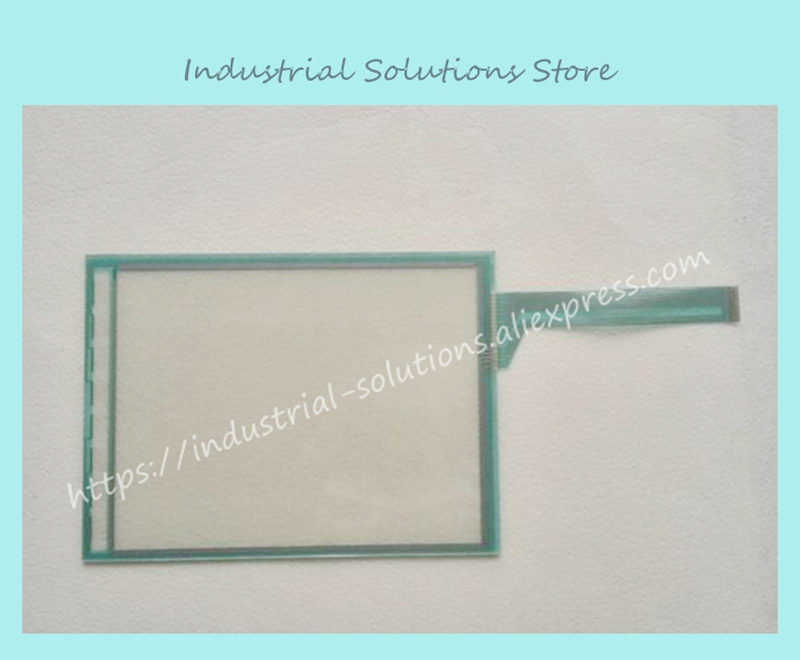 V810CD Touch Screen glass New 1 Year Giant OffersV810CD Touch Screen glass New 1 Year Giant Offers