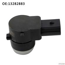 Car Kit PDC Parking Sensor For Chevrolet Cruze Aveo Orlando Opel Astra J Insignia Auto Alarm Systems Electronics