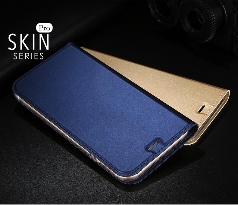 iphone 7 case 12