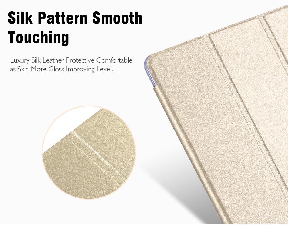For iPad Air 1 2 mini 1 2 3 4 Protective Case For iPad Pro (3)