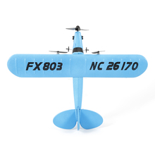 Hot Selling RC Plane 150m Distance Toys For Kids Children Gi
