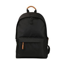 100% original xiaomi backpack school bag with 25L capacity for 14 inches computer/pc ipad laptop plate Free Shipping