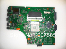 K53SD REV:2.3 For ASUS K53SD Laptop Motherboard Mainboard 100% Tested Free Shipping