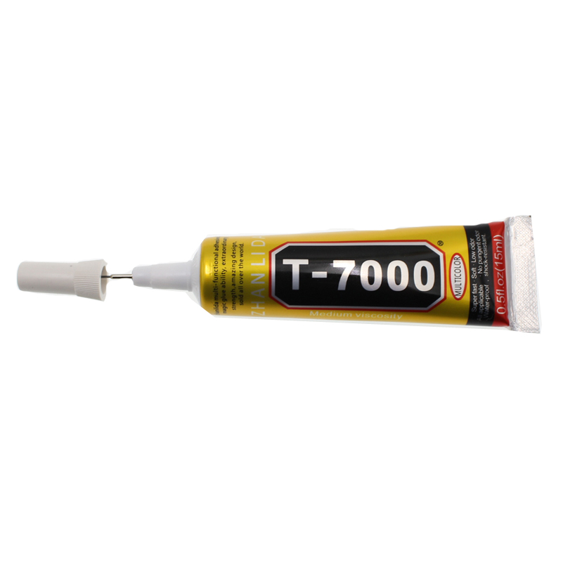 Toys are discounted b7000 glue 15ml in Toy World
