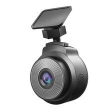 VIOFO WR1 Capacitor Wifi Full HD 1080P Car Dash Camera DVR