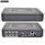 Gadinan 1080n ahd dvr 8ch/4ch analógicas 1080 p/16ch ip 1080 p onvif mini 5 en 1 cvi tvi ahd 960 h ip hdmi h.264 p2p híbrido cctv DVR