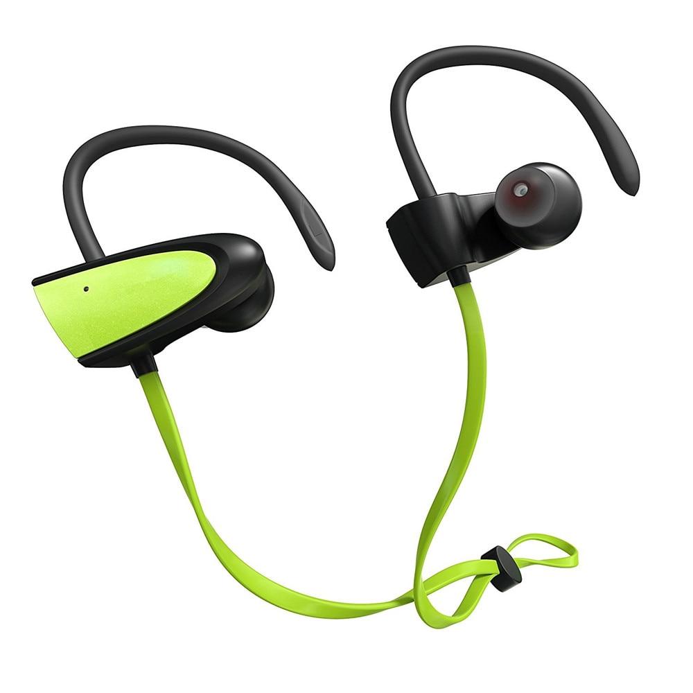 GDLYL Bluetooth Casque Sans Fil Écouteur Casque Pour Téléphone Auriculares kulakl k Sans Fil Écouteur Bluetooth V4.2 Casque