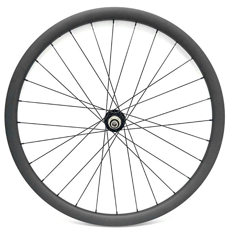 carbon mtb wheel 27 5er rear wheel D792SB boost 148x12 XD 35x25mm tubeless hookless 1423 spokes