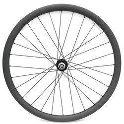Karbon mtb koło 27.5er tylne koło D792SB zwiększenie 148x12 XD 35x25mm bezdętkowe bezdętkowe 1423 szprychy mtb rowerowe koła tarczowe 866g