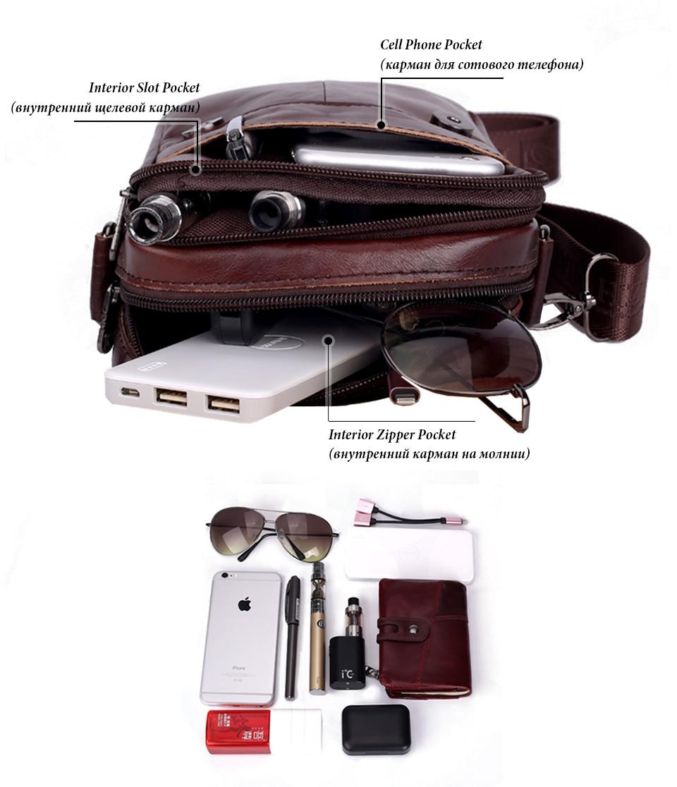 men-wallets-Messenger-Bags_07
