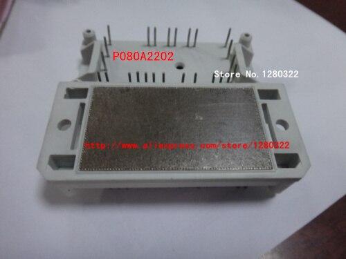 P586A2009 P586A IGBT MODULE quality