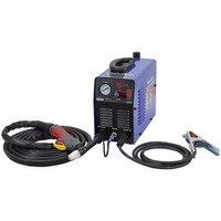 Air Plasma Cutter Cut45 220V 45Amps 10mm Clean Cut