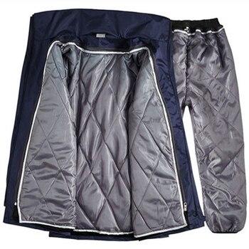 Impermeable Raincoat Women/Men Suit Rain Coat Outdoor Hood Women's Raincoat Motorcycle Fishing Raincoats Motorcycle 40YY121