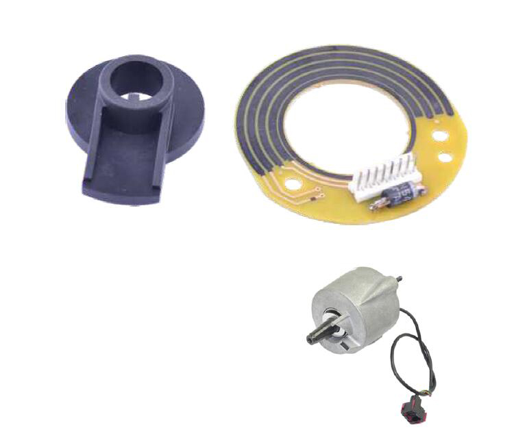 цены на Linde forklift part sensor repair kit 1315009000 warehouse truck 1158 1189 1190 131 132 133 new service spare parts в интернет-магазинах