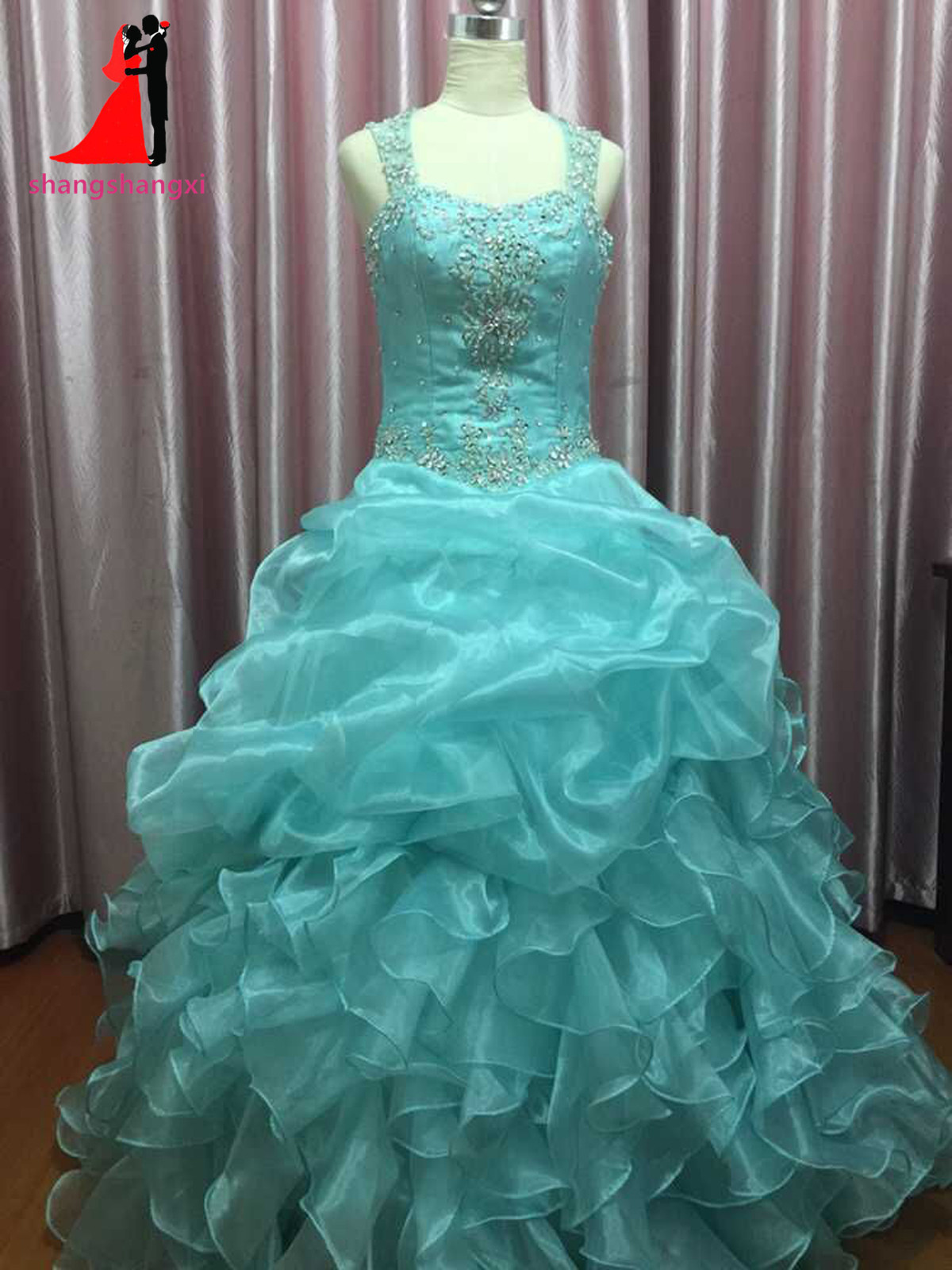 Online Get Cheap Masquerade Ball Gowns -Aliexpress.com | Alibaba Group