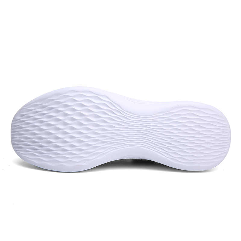 VANCAT Plus Size 35-47 High Quality 2018 New Fashion Mesh Breathable Comfortable Spring Summer Casual Shoes Men shoes sneakers
