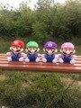 Акция! супер Марио Гриб Плюшевые Игрушки Куклы гриб люди плюшевые куклы детские игрушки друг кукла super mario цифры 20cm \ 25 см