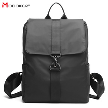 Men Fashion Backpack 15 inch Laptop Backpack Men Waterproof Travel Outdoor Backpack School Teenage backpack Mochila male men travel laptop backpack waterproof backpacks waterproof oxford swiss mochila 17 inch gear men laptop backpack gear