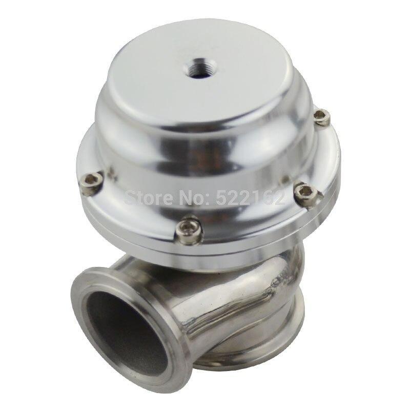44 мм ТИАЛ внешний Wastegate turbo новое поступление черный 8,7 PSI Универсальный Высокая производительность