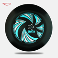 WFDF Approved 175g Professional Flying Disc UltiPro UltiWave Ultimate Disc