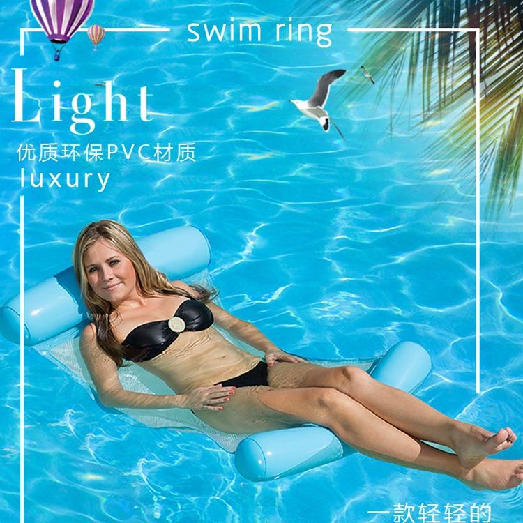 Пляжные аксессуары для взрослых раза спинки для плавания инструменты доска летний бассейн надувной игрушки вечерние piscinas piscina adulto