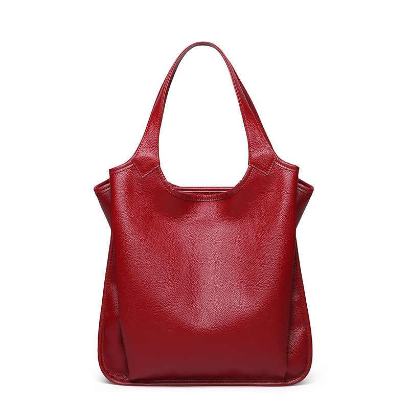 9a807de4ec612 PASTE Top-Handle Bags Female Hobo Sac A Main Luxury Handbags Women Bags  Designer Tote