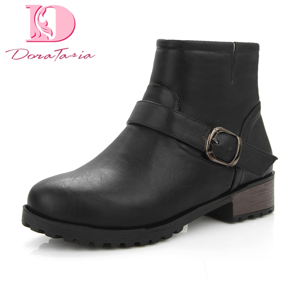 ed6ae18ae867cb Talon Grande Top Cheville En Chaussons 43 Boot Taille gris Femmes Bottes 34  Chucky Femme D'hiver De Chaussures ...
