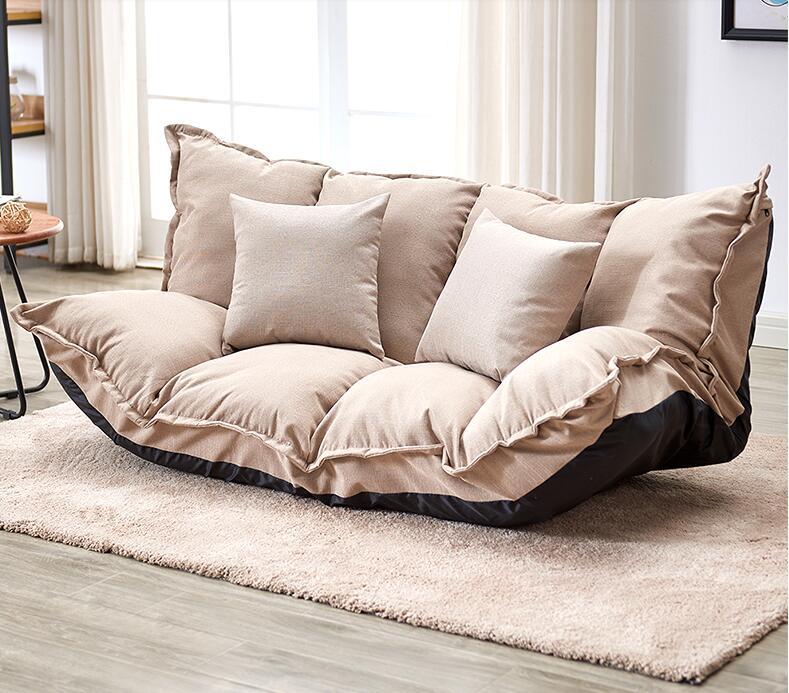 Anese Tatami Floor Sofa Foldable