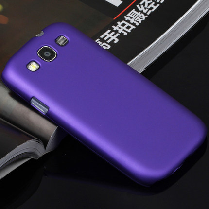 Purple Samsung 6 cases 5c64f6c340569