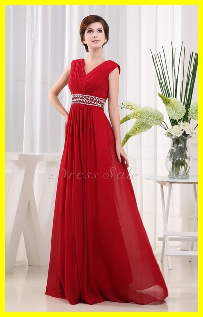 b32d9ad77db55 US $140.0 |Plus Size Evening Dresses Uk Best Online Clearance Dress  Malaysia Teens Straight Floor Length Built In Bra Beading N 2015 Outlet-in  Evening ...