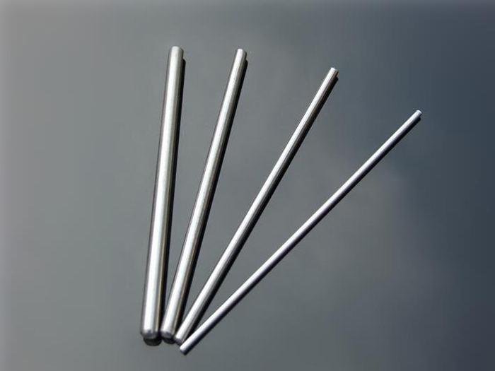 10PCS Steel Axle 2mm,3mm,4mm,5mm,6mm,8mm,10mm,12mm steel shaft toys car rods 100mm-200mm length for RC toys parts