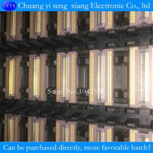 1191-403BT 1191-403 1191403BT 234-0 Projector DMD chip 119 Brand New CCD  CHIP for Mini Projector 1PCS Original Product цена
