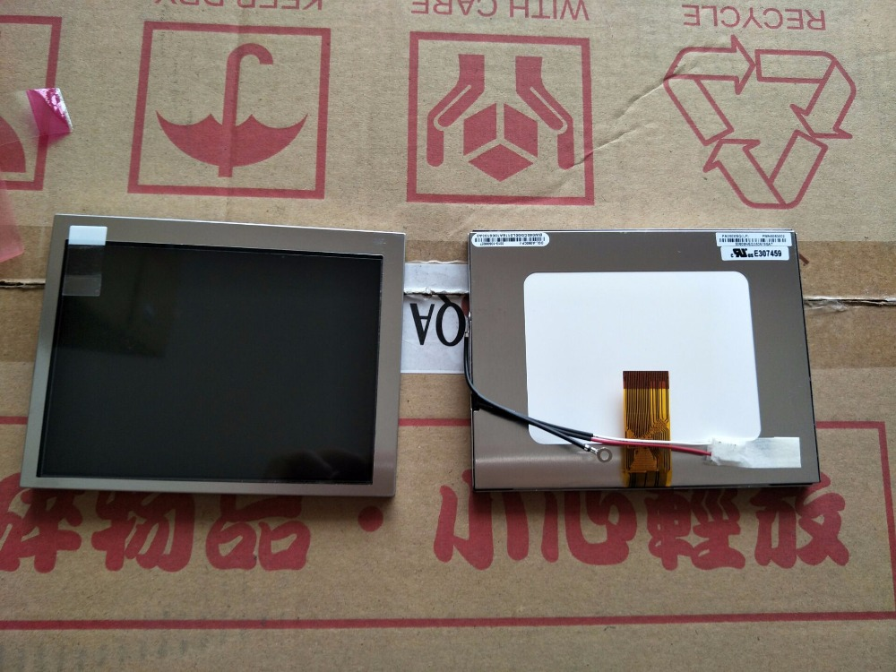 PA050XSG(LF)  PA050XSG LCD Displays screen lq104v1dg61 lcd displays
