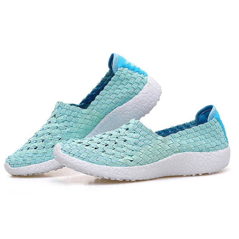 JYRhenium 2017 Breathable Mesh Women Light Sneakers Running Shoes For Womens Trainers Sport Shoes Outdoor Female Sports Shoes