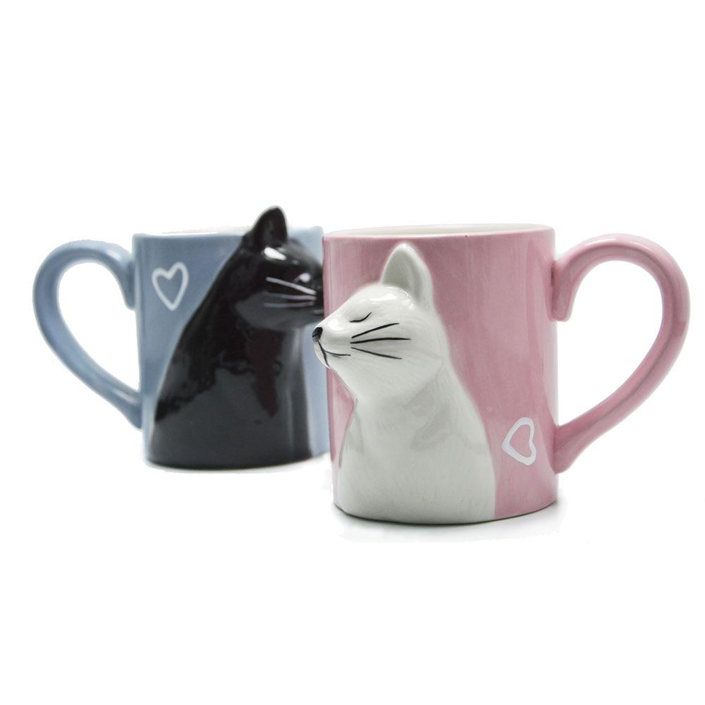 cat-mug2