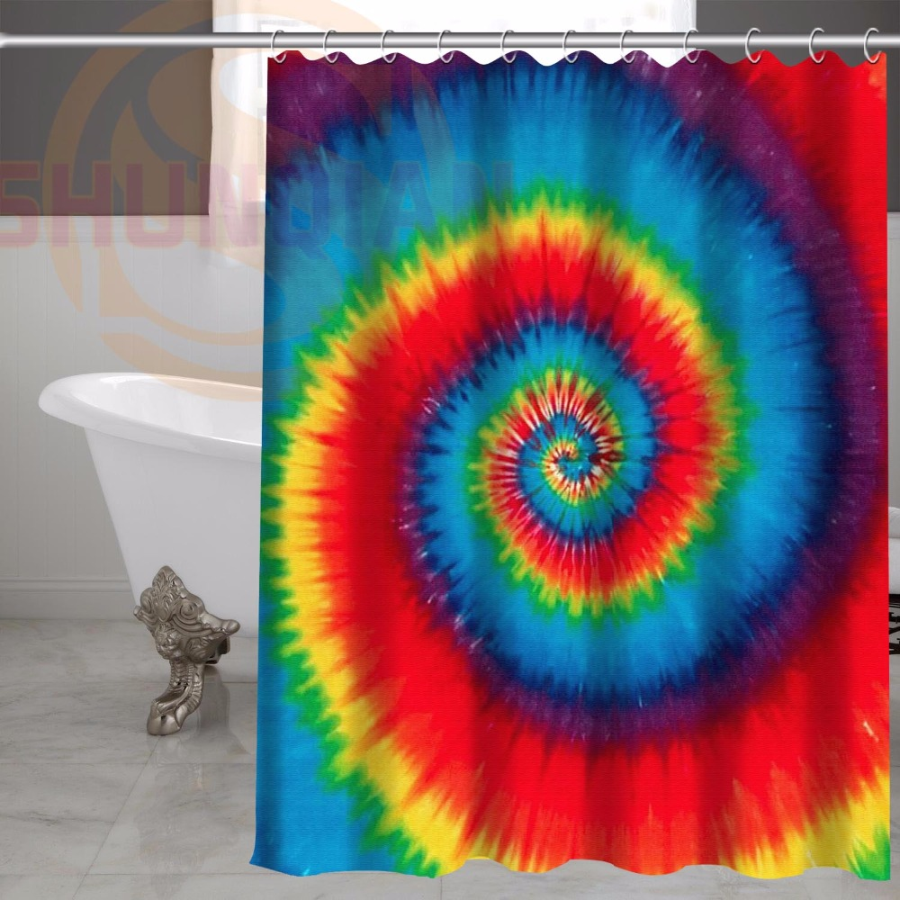 buy wholesale tie dye fabric from china tie dye