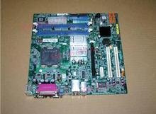 m4600v motherboard 945gzt-lm LGA775 DDR2 Desktop Motherboard