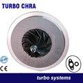 GT1752S Turbo chra 452204-0001 cartrige 452204-0004 9172123 core для SAAB 9-3 9-5 2 0 t 2 3 t 2 0 t v6 97-12 B205E B235E B235R