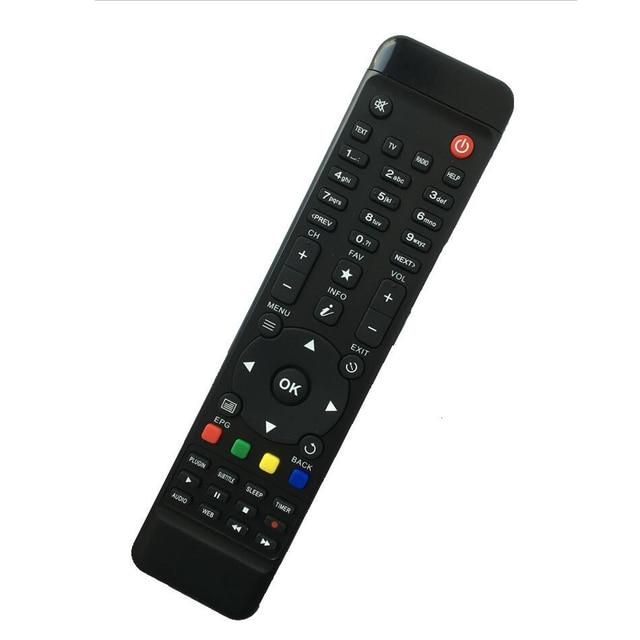 Popluar for solo pro v3 wireless remote control for Herobox satellite receiver tv box remote controller cheap solo pro v3 RC