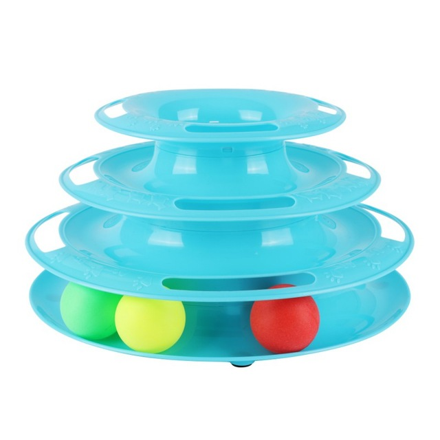 Cat-Toy-Funny-Turntable-Pet-Toy-Cat-Crazy-Ball-Disk-Interactive-Amusement-Plate-Play-Disc-Trilaminar.jpg_640x640