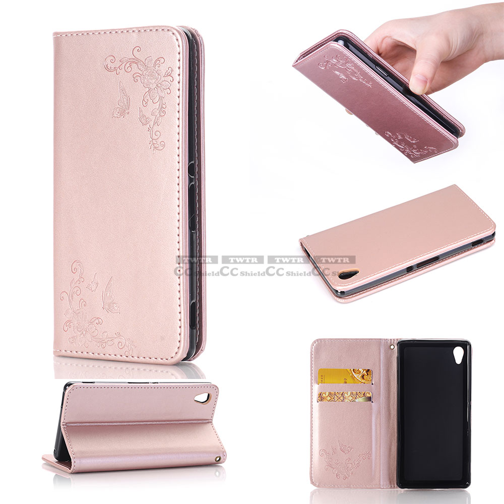 Flip Case for SONY Xperia XA XperiaXA F3111 F3112 Case Phone Leather Cover for SONY F 3111 F 3112 F3113 LTE Tuba F3116 Cases bag