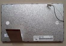 מקורי 7 inch צבע LCD HSD070IDW1 D00 E11 E13 מסכי DVD ניווט לרכב משלוח חינם